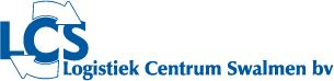 Logistiek Centrum Swalmen-logo